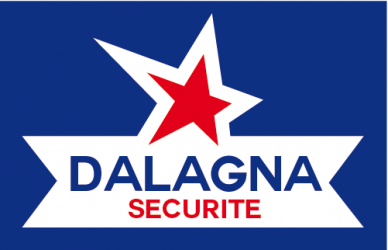 logo_Dalagna_sécurité